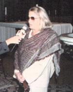 Tina Giordano Alario