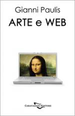 Arte-e-Web-di-Gianni-Paulis